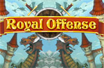 Play Royal Offense