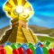 Bloons td4 expansion